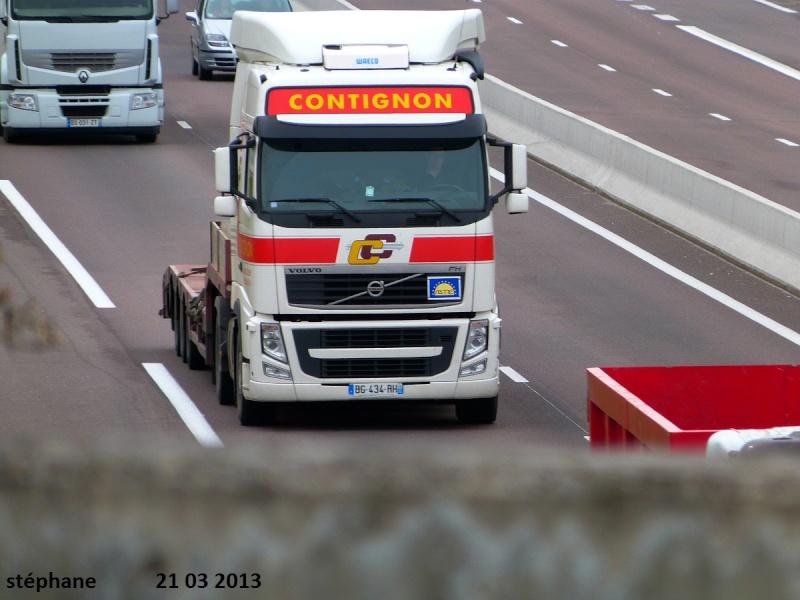 Contignon (Saint Dizier, 52) P1090031