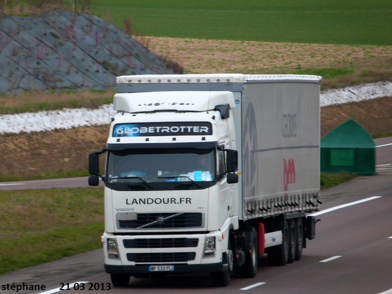 Landour (Fontenay sur Loing, 45) P1090100