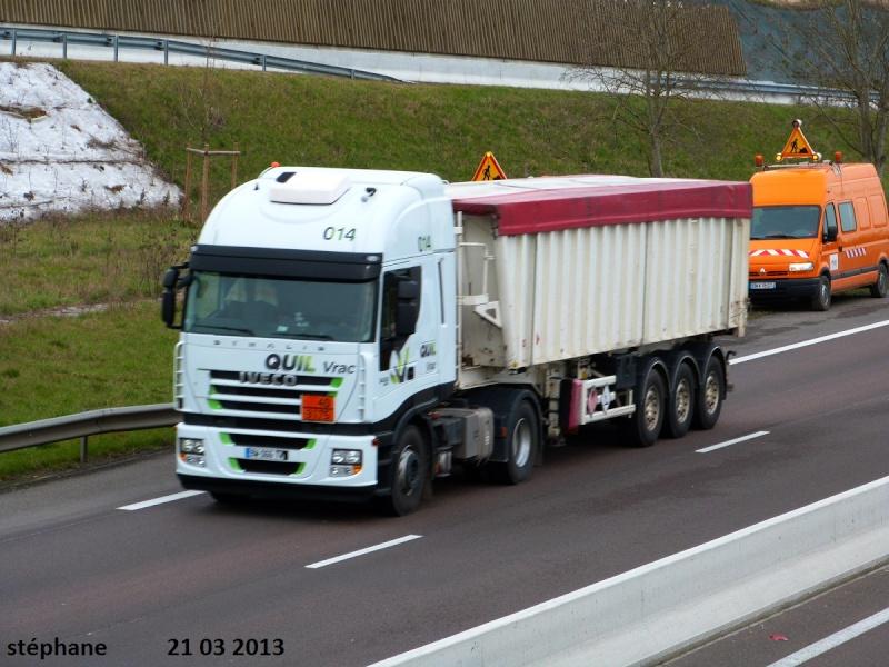 Quil Vrac (Velaine en Haye 54) P1090102
