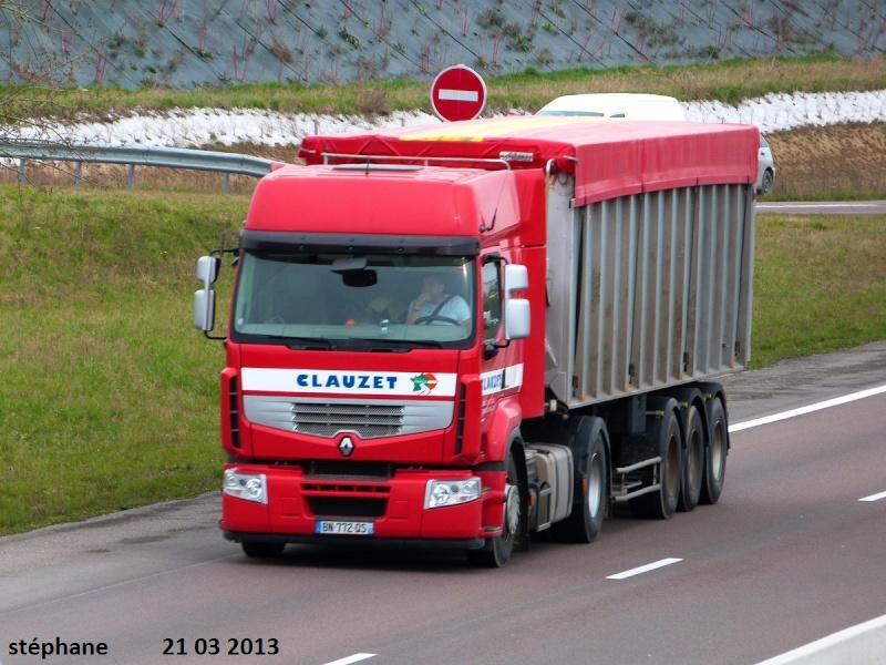 Clauzet (Cournon 63) P1090122