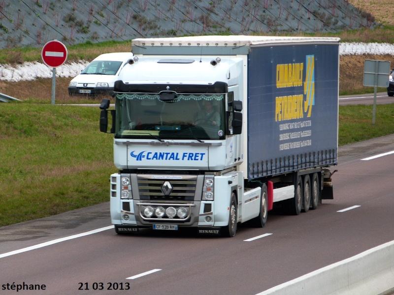 Cantal Fret (Aurillac, 15) P1090125