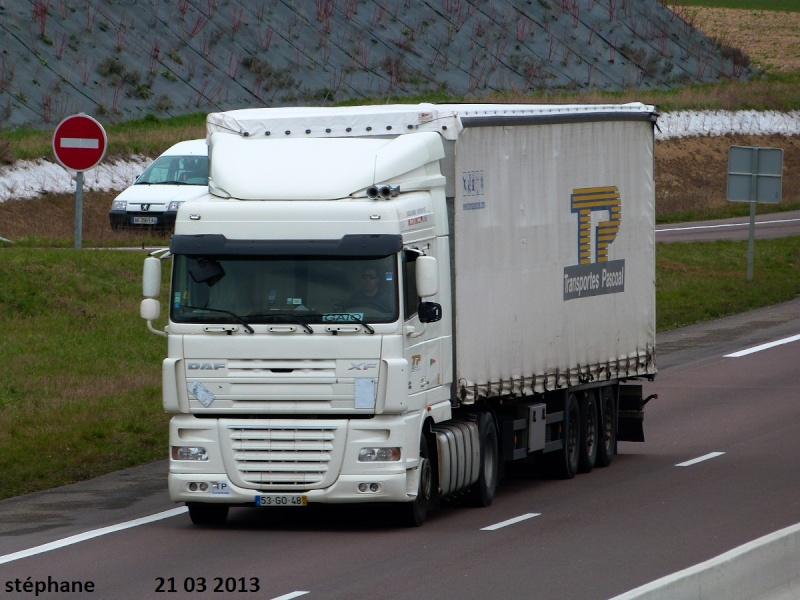 Transportes Pascoal - Page 2 P1090144
