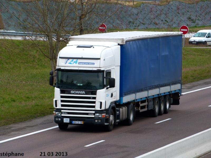TLA (Transportes Lurdes Amado lda)(Monte Redondo) P1090145