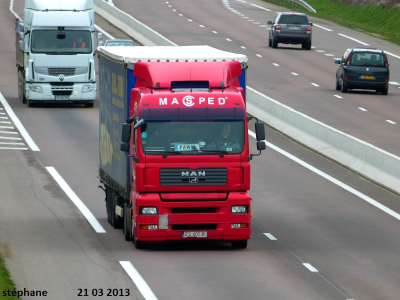 Macsped (Szczecin) P1090154