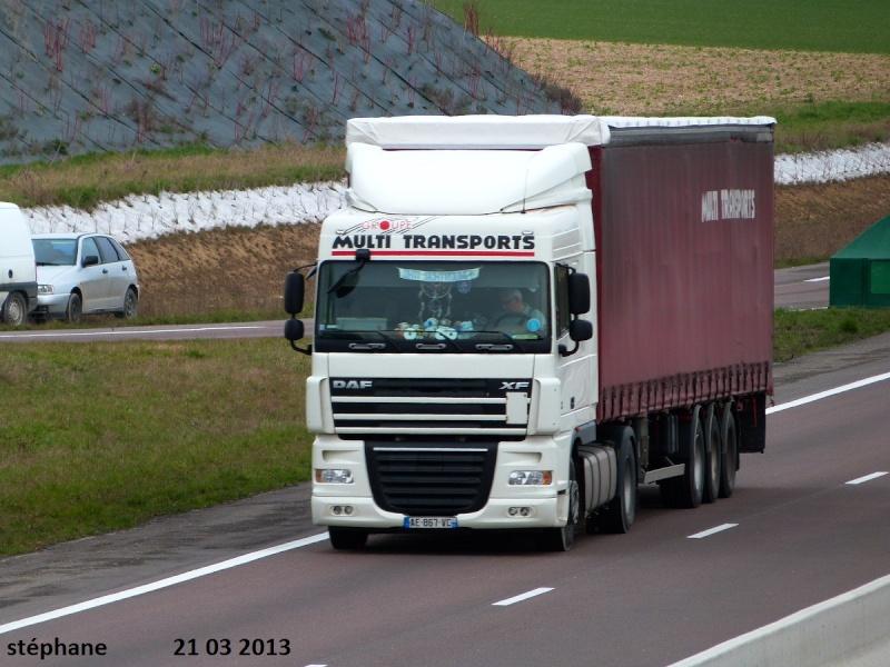 Multi Transports (Chadrac 43) - Page 4 P1090155
