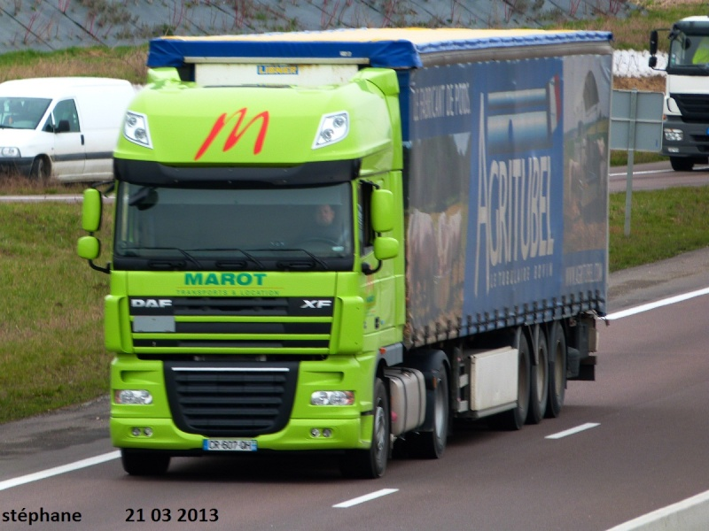 Marot (Loudun 86) P1090157