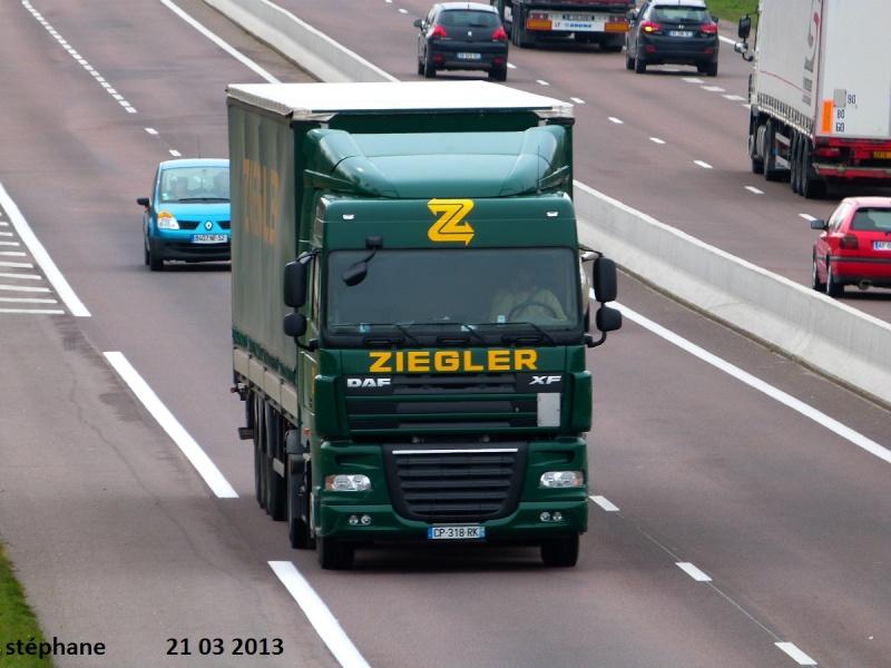 Ziegler - Page 3 P1090166
