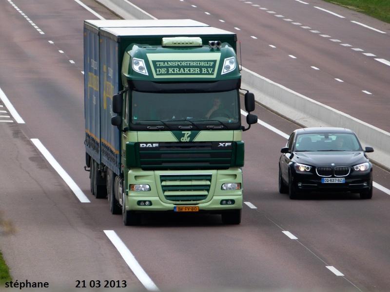 De Kraker (Dirkshorn) P1090181