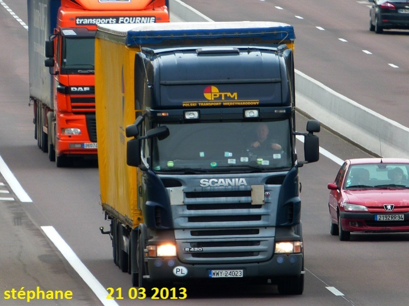 PTM (Polski Transport Miedzynarodowy)(Wyszkow) P1090184