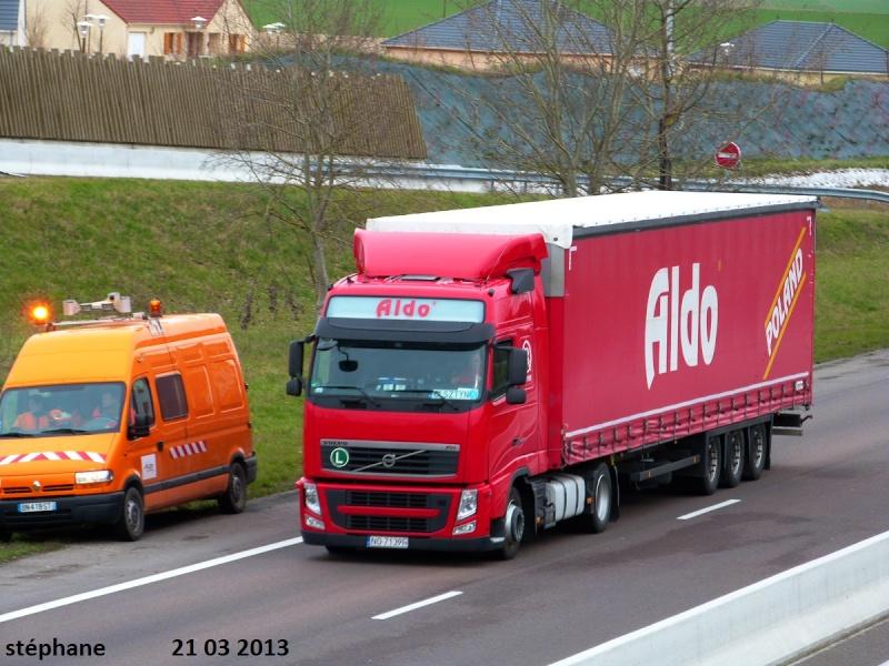 Aldo (Olsztyn) P1090192