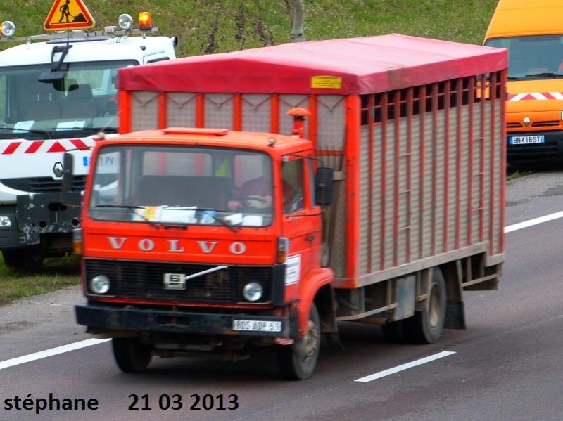 Volvo FL et FE - Page 2 P1090195
