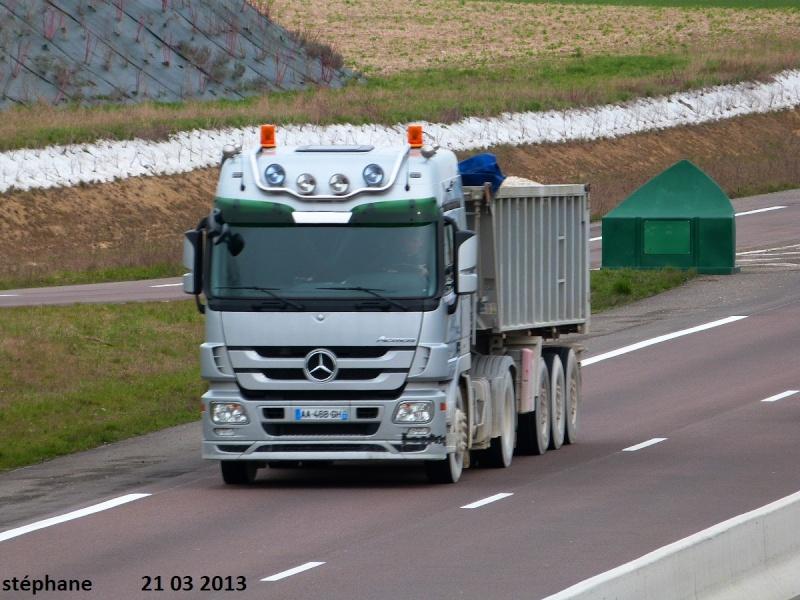 Mercedes Actros MP 1,2 et 3 - Page 5 P1090198
