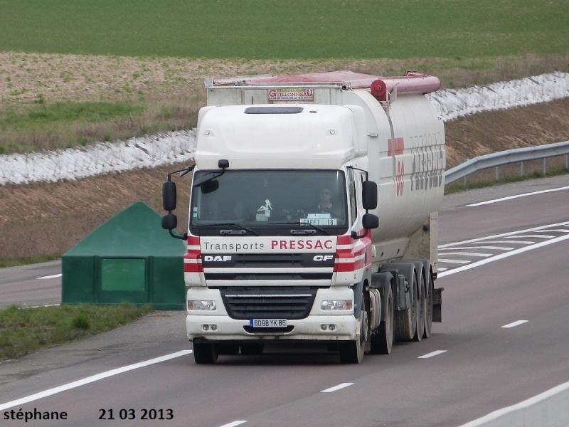 Pressac (Vendrennes, 85) P1090216