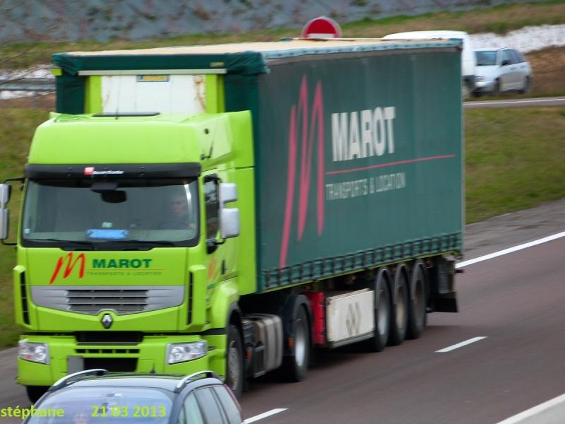 Marot (Loudun 86) P1090223