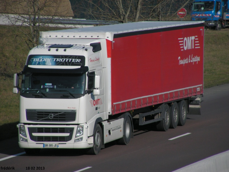 OMT (Orne Moselle Transports) (Hauconcourt , 57) Pict0111