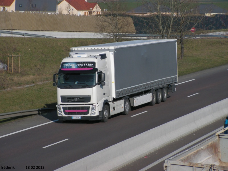 GTH (Groupements Transporteurs Haguenau) (Haguenau)  (67) Pict0128