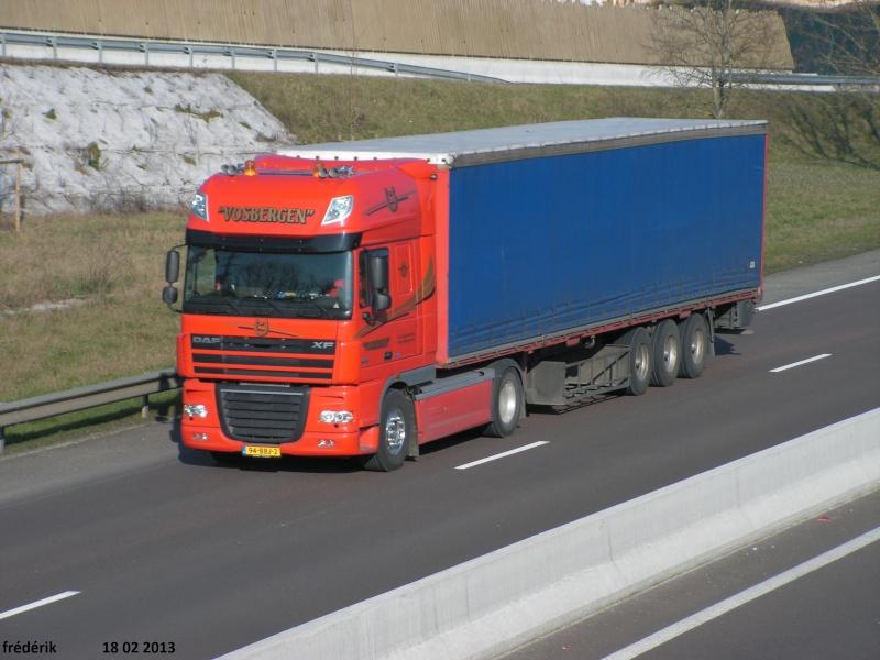 Vosbergen (Heerde) Pict0312