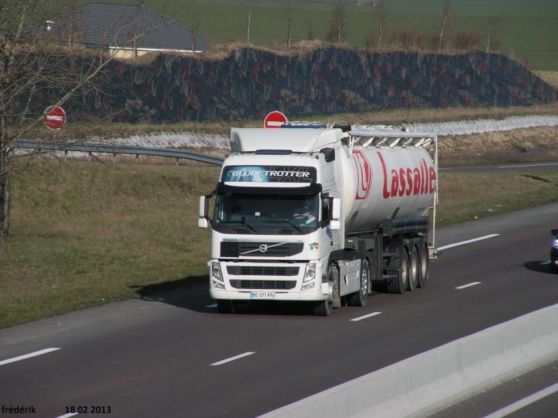 Lassalle (Varennes sur Allier 03) Pict0326