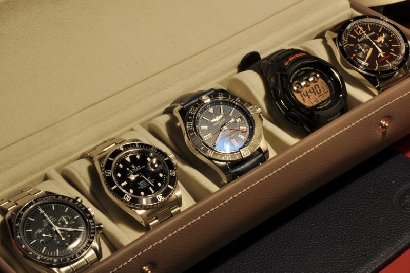 Besoin de vos conseils pour une montre entre 1500 et 3000 euros Dsc_0321