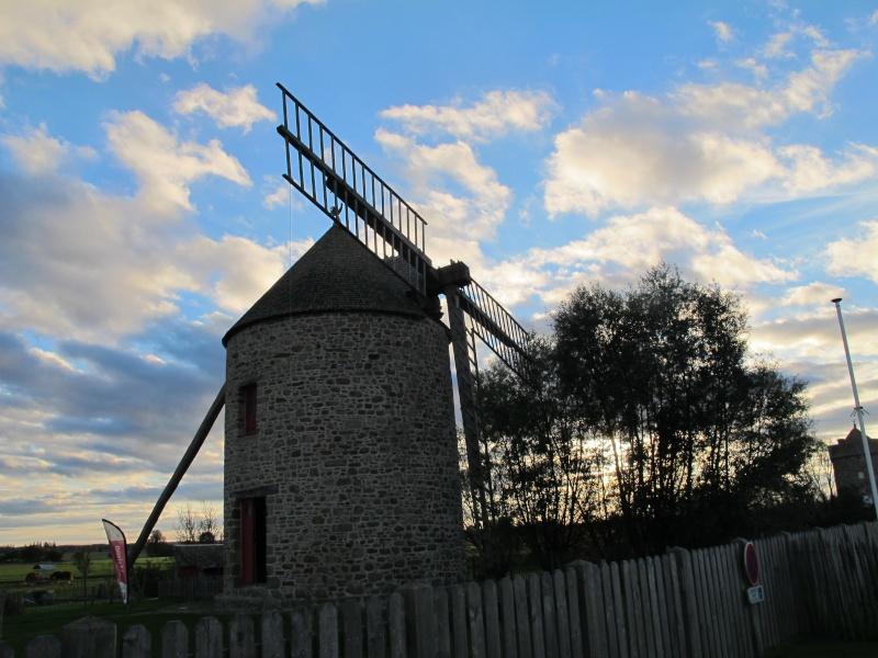 Moulin de la Saline Bretag12