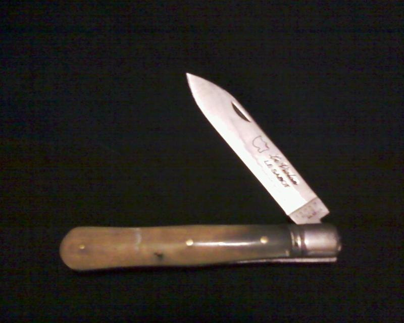 mes couteaux Photos10