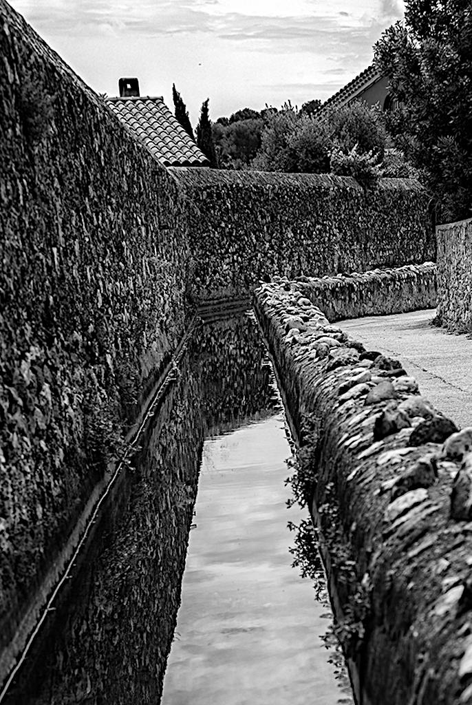 [Noir_et_Blanc] Le canal des arrosants + V2 Sans_t25