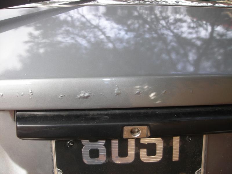 [Papa Jizial] Et une de plus!!! Datsun 280ZX!! Dscn2324