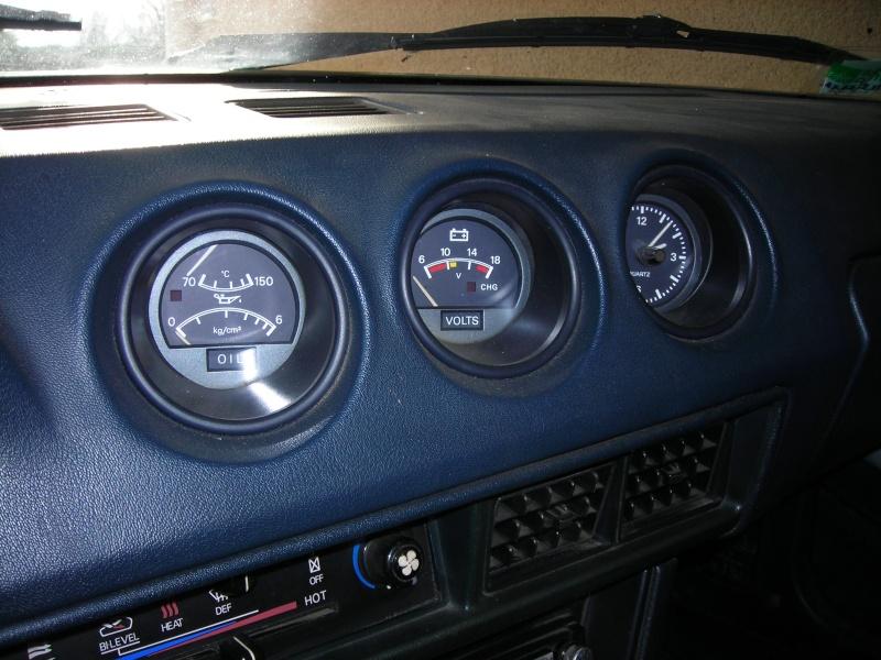 [Papa Jizial] Et une de plus!!! Datsun 280ZX!! Dscn2412