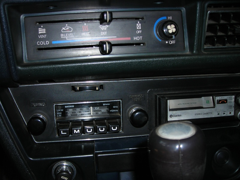 [Papa Jizial] Et une de plus!!! Datsun 280ZX!! Dscn2413