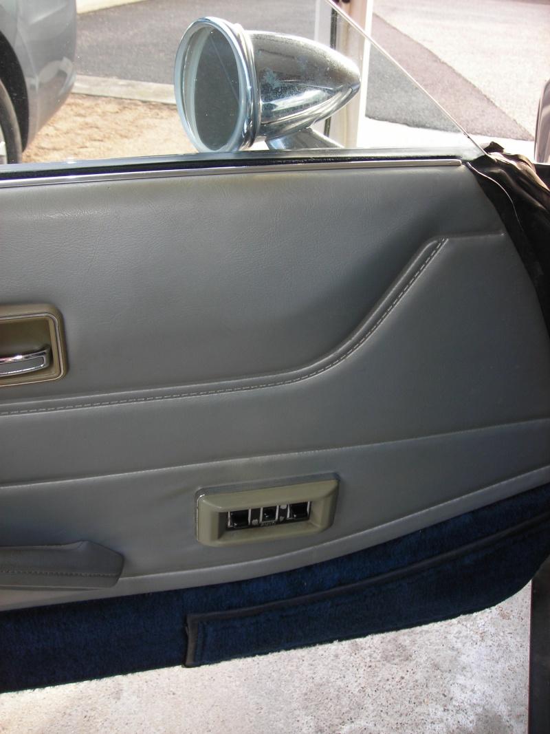 [Papa Jizial] Et une de plus!!! Datsun 280ZX!! Dscn2415