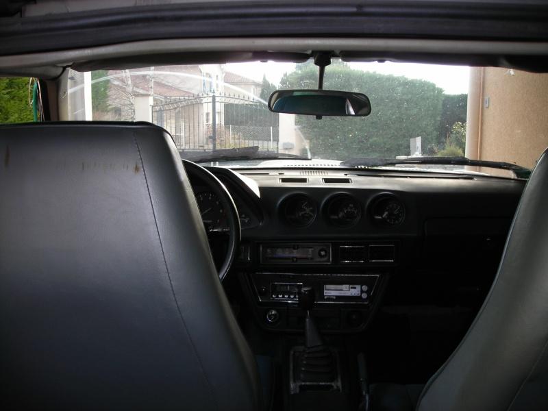 [Papa Jizial] Et une de plus!!! Datsun 280ZX!! Dscn2419