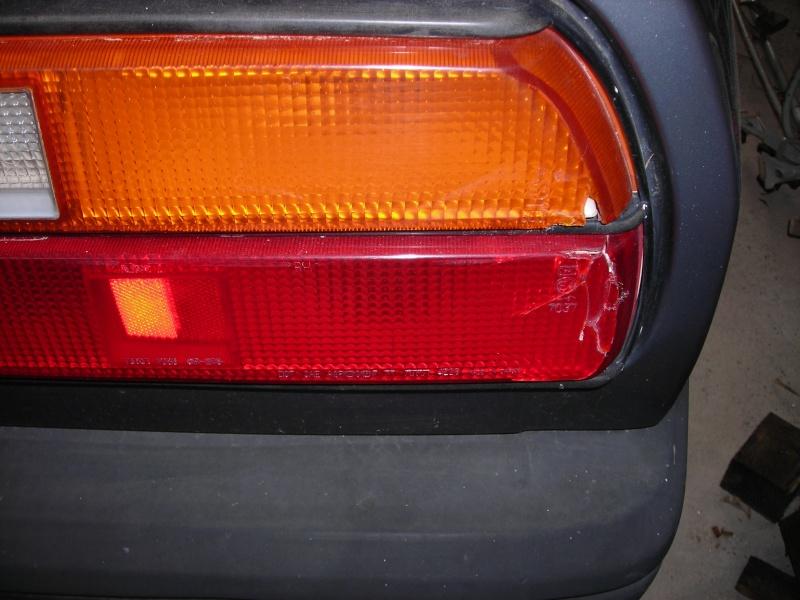 [Papa Jizial] Et une de plus!!! Datsun 280ZX!! Dscn2421