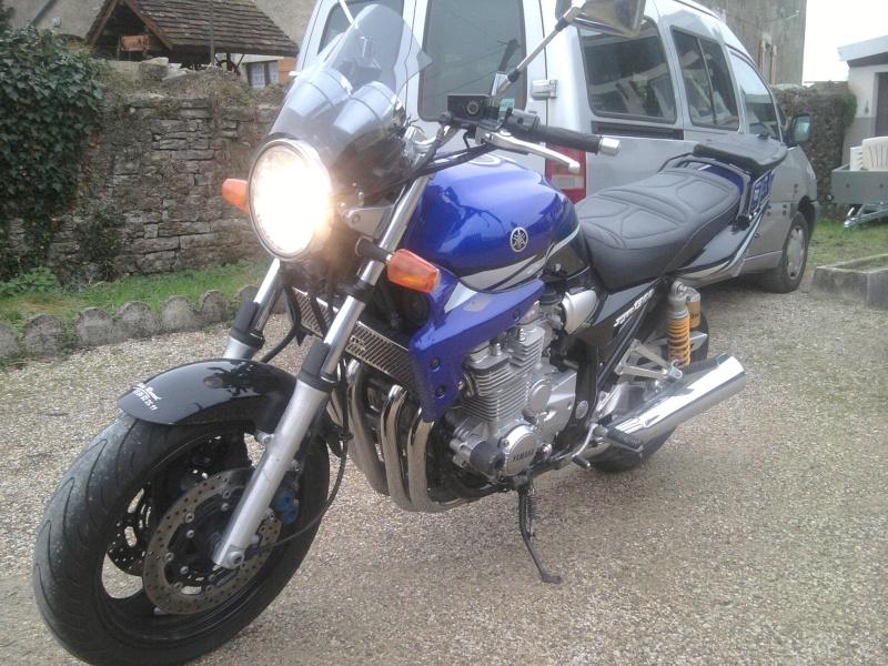 huile moteur 2010-110