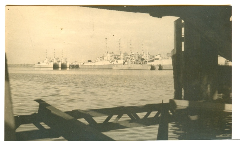 Base RDZ (ancienne base de Zeebrugge) - Page 5 Scanne10