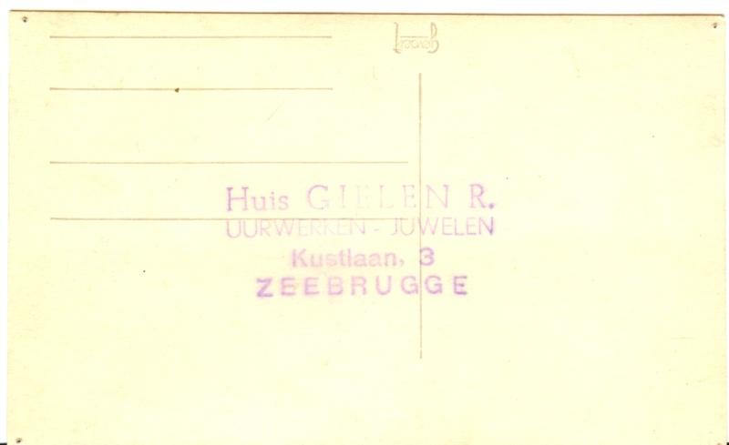 Base RDZ (ancienne base de Zeebrugge) - Page 5 Scanne11