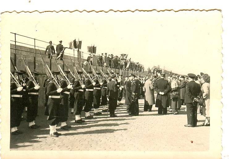 Base RDZ (ancienne base de Zeebrugge) - Page 5 Scanne12