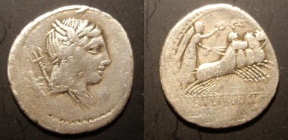 Les monnaies d'Eltom Burso_10