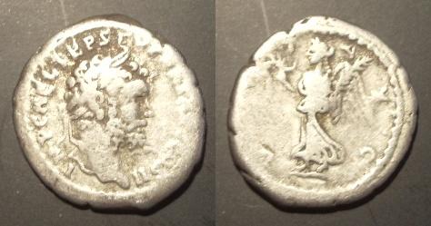 Les monnaies d'Eltom Septim10