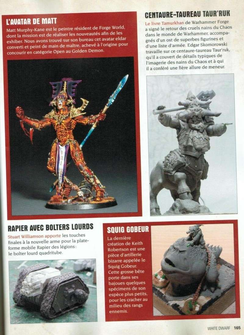 News Forge World 002cfj10