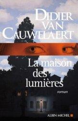 [Van Cauwelaert, Didier] La maison des lumières La_mai10
