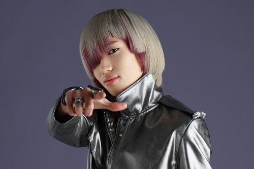[Teen Top] TEEN TOP's Niel to MC this week's 'M! Countdown' 20110274
