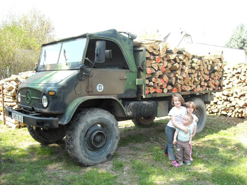 mon mog chargé de bois Dscn0310
