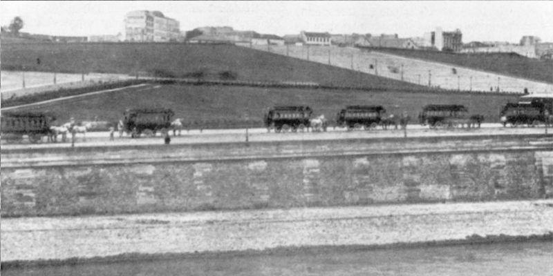 Les Trams de Verviers et sa région (souvenirs...) 800px-10