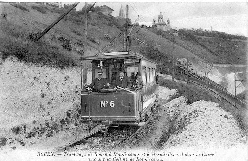 Les Trams de Verviers et sa région (souvenirs...) 800px-11