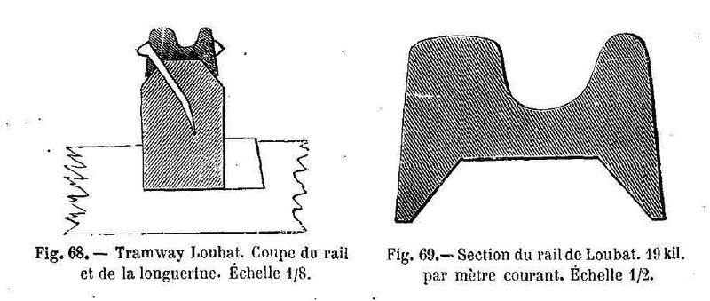 Les Trams de Verviers et sa région (souvenirs...) 800px-13
