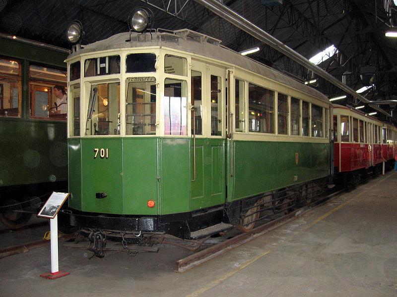 Les Trams de Verviers et sa région (souvenirs...) 800px-14