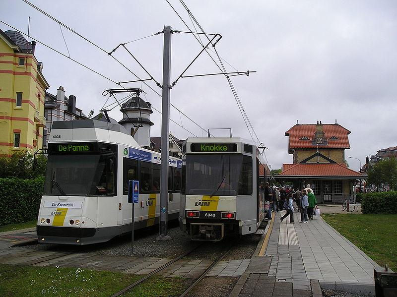 Les Trams de Verviers et sa région (souvenirs...) 800px-15