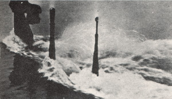 Insignes U Boote (2) Snorke11