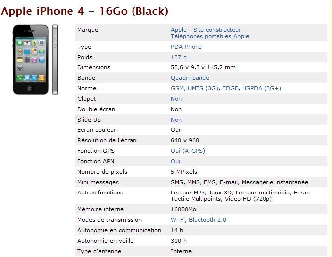 La jungle Ipod Iphone Ipad decortiquée pour vous Apliph10