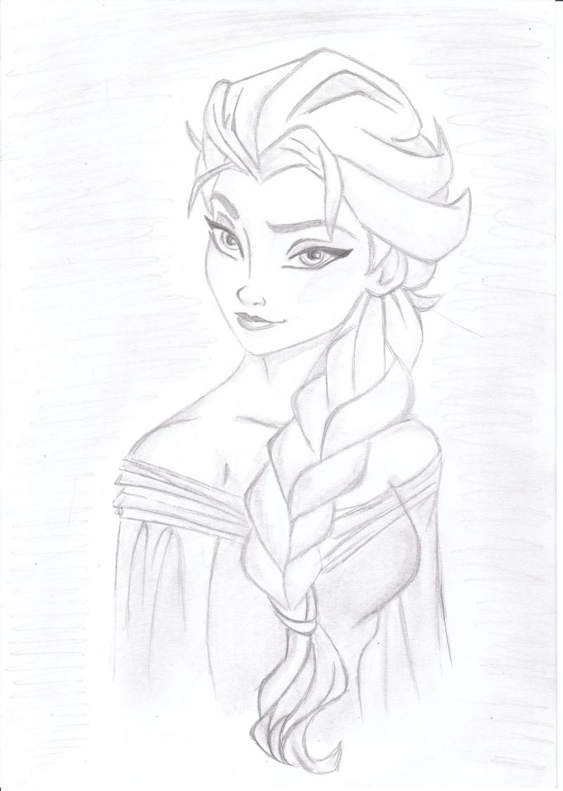 mes dessin Disney! - Page 16 Img_0010